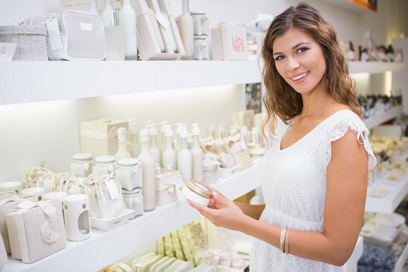 elige-bien-productos-de-higiene