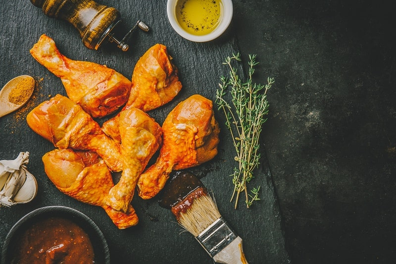 receta-pollo-al-tomillo