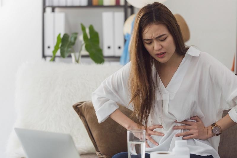 ¿Cómo tratar la gastroenteritis?