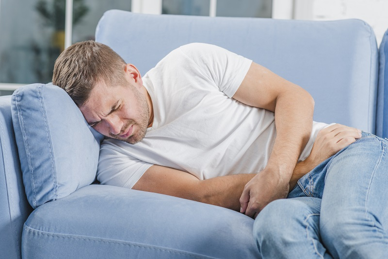 ¿Conoces los síntomas de la gastroenteritis?