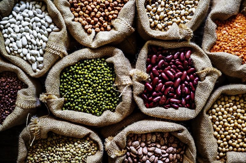 beneficios-de-las-legumbres