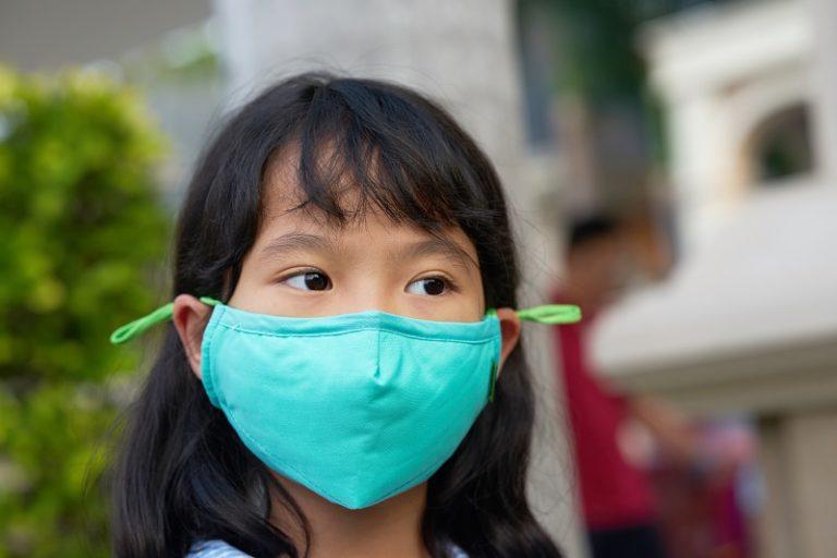 Coronavirus chino