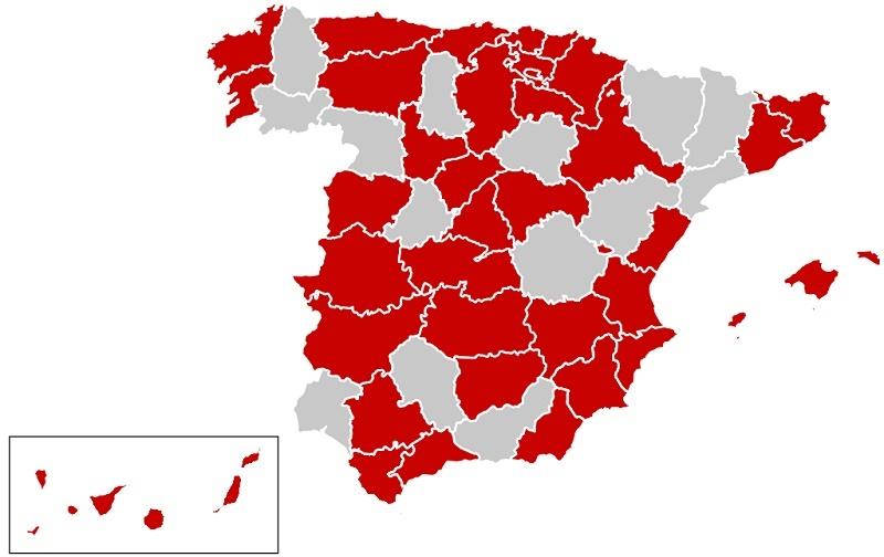 casos-coronavirus-españa