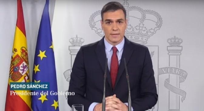 decretado-el-estado-de-alarma-en-España