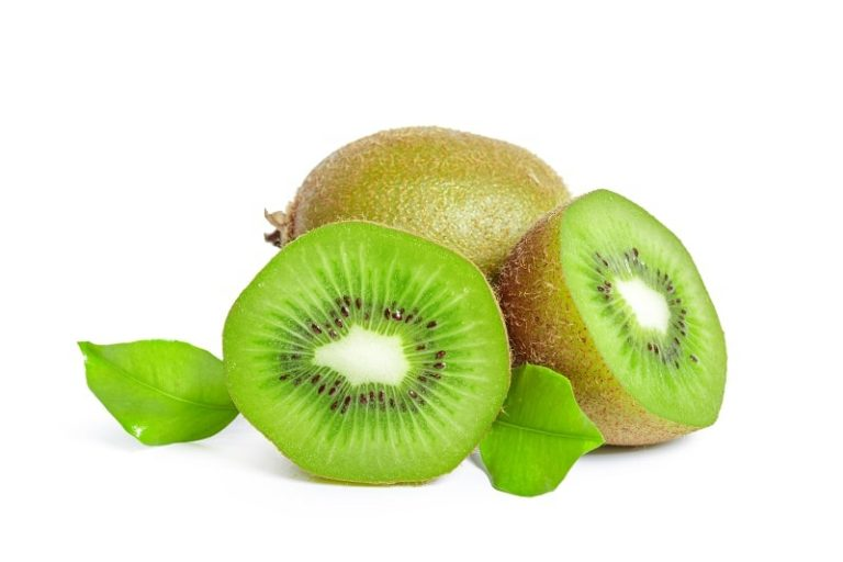 kiwi-ideal-para-adelgazar