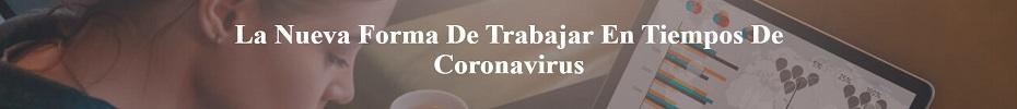 teletabajo-contra-coronavirus